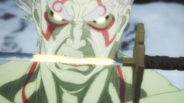 Asura's Wrath : Dates et prix des DLC