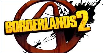 Borderlands 2 - GC 2011