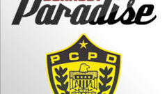 Burnout Paradise : le pack Cops & Robbers a un prix