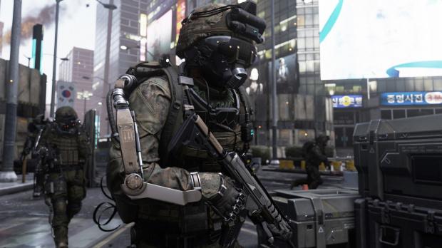 Call of Duty : Comment le multijoueur a-t-il évolué avec le temps ?