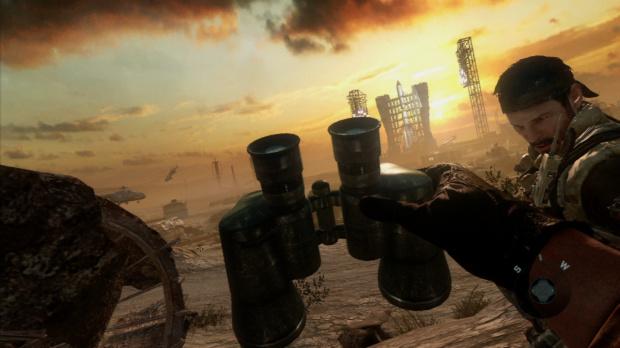 L'XP compte double dans Call of Duty : Black Ops