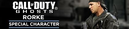 Call of Duty Ghosts : une démo et du multi gratuit