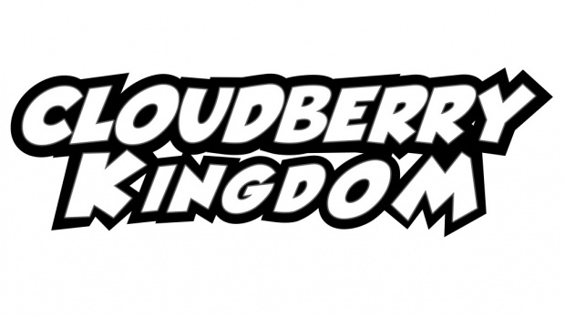 Cloudberry Kingdom s'exhibe