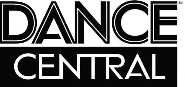 De nouvelles chansons pour Dance Central