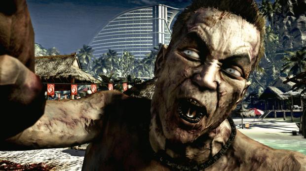 Une suite pour Dead Island ?