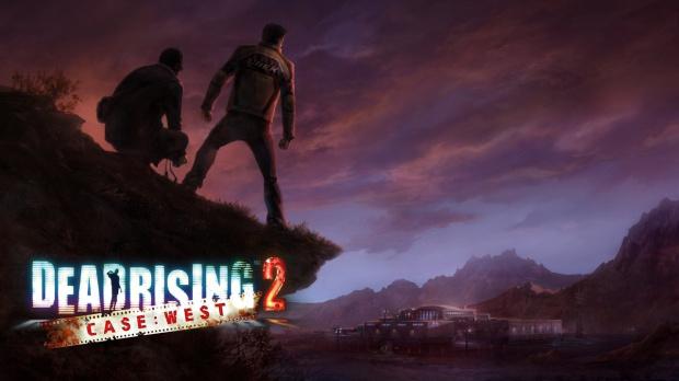 Dead Rising 2 : Case West se précise