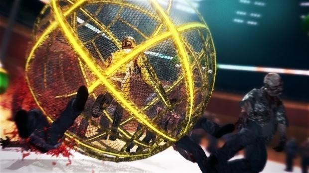 Le jeu vidéo japonais est en crise