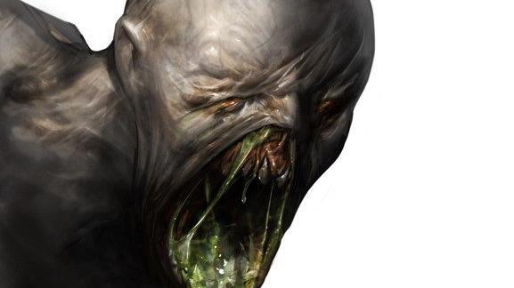 Dead Space : un animé et un comic en approche