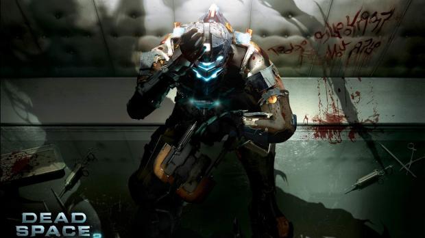 Quelques infos sur Dead Space 3