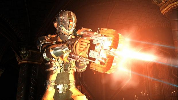 Une nouvelle franchise pour les créateurs de Dead Space