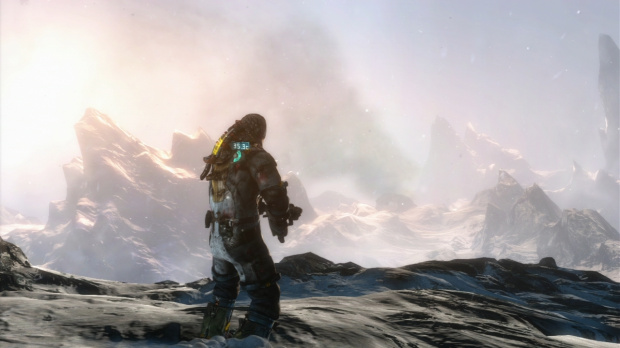 Affaire Dead Space : EA refute, Videogamer.com maintient
