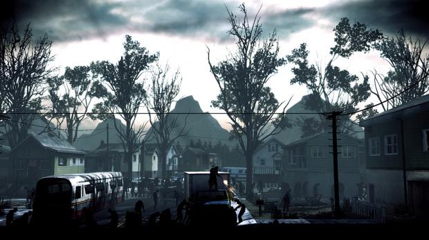 Un jeu Unreal Engine 4 par les développeurs de Deadlight