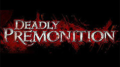 Deadly Premonition en Europe sur 360
