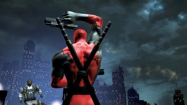 Activision retire ses jeux Marvel dématérialisés