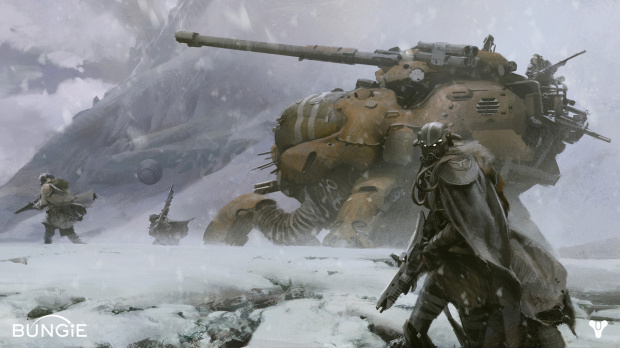 Hack : EA et Activision sous les DDoS de Lizard Squad ?