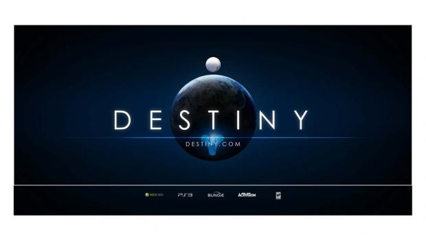 Destiny, en 2013 ou pas