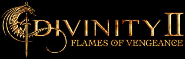 Une extension pour Divinity II