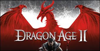 Dragon Age 2 - GC 2010