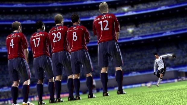 Le son d'UEFA Champions League Saison 2006-2007