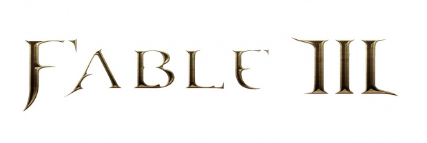 E3 2010 : Fable III le 26 octobre