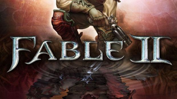 Fable II : du contenu téléchargeable déjà annoncé !