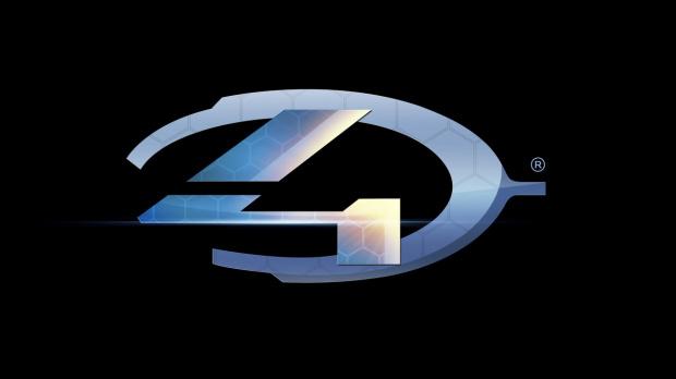 E3 2011 : Halo 4 dévoilé !