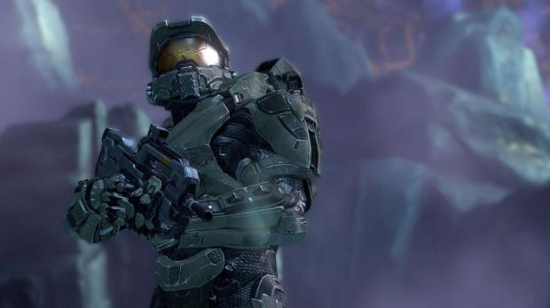 Halo 4 : Les statistiques