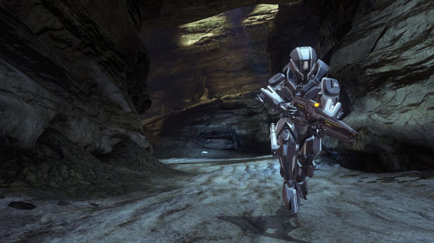 Halo 4 : Pour quelques skins de plus