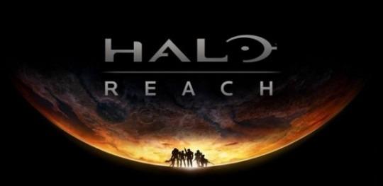 La bêta de Halo Reach durera 17 jours !