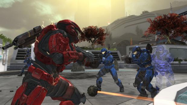 L'affaire Xbox Live de la semaine