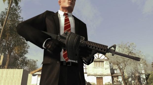 Les jeux vidéo violents plus dangereux que les armes à feu