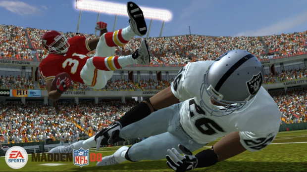 Madden 08 PC Roster mise a jour 2015 col | kerpvipume ga