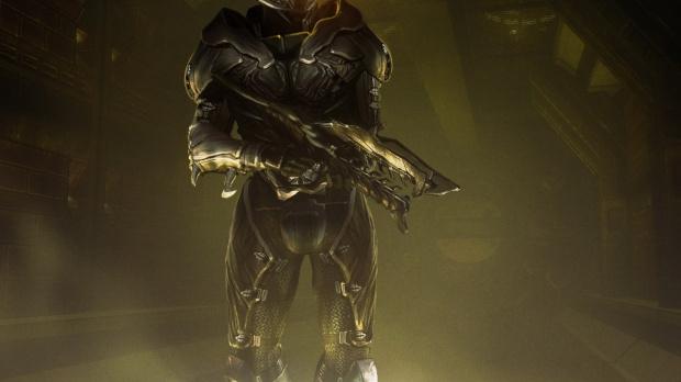 Les sauvegardes de Mass Effect 1 dans le 2 : des précisions