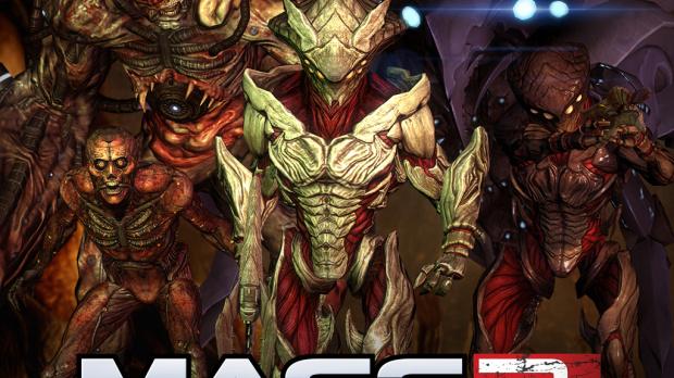 Mass Effect 3 : Représailles, détails sur ce pack multijoueur