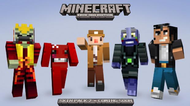 Quest Minecraft Servers | TopG Servers List