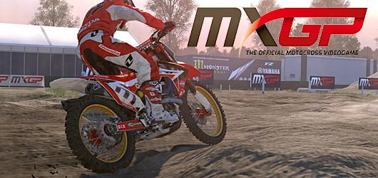 test du jeu mxgp the official motocross videogame sur 360. Black Bedroom Furniture Sets. Home Design Ideas