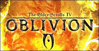 The Elder Scrolls IV : Oblivion : The Shivering Isles