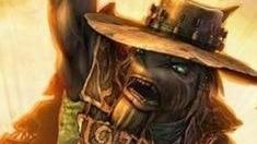 Oddworld: La Fureur de l'Etranger HD daté sur Vita