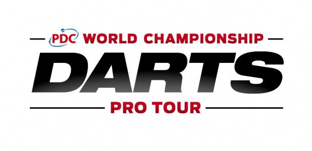 PDC World Championship Darts : Pro Tour
