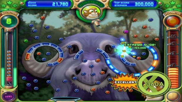 GC 2013 : Peggle 2 annoncé