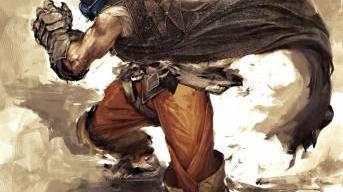Ubisoft officialise le nouveau Prince of Persia