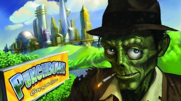 Xbox Live : les affaires de la semaine spécial Zombies