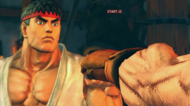 Super Street Fighter IV : Le million, le million, le million !