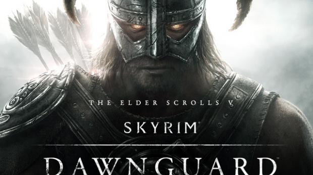 Skyrim : Le premier DLC cet été sur 360