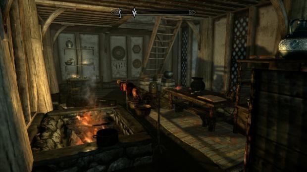 Une extension constructive pour Skyrim