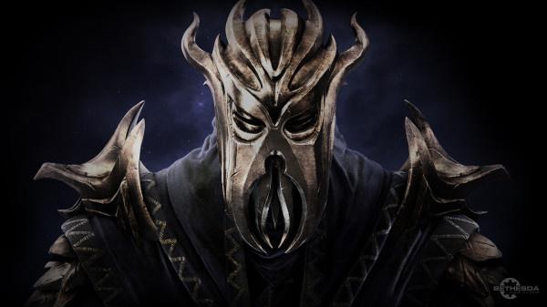 Skyrim Dragonborn annoncé sur Xbox 360