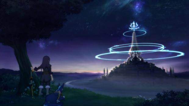 Tales of Vesperia enfin prévu en Europe