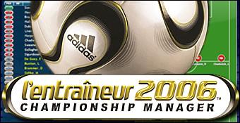 L'Entraineur 2006