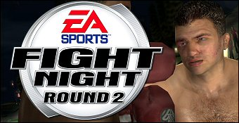 Fight Night : Round 2