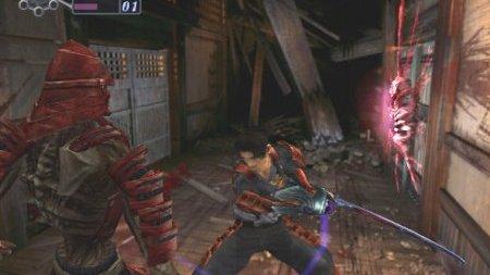 La Xbox à l'heure au Japon